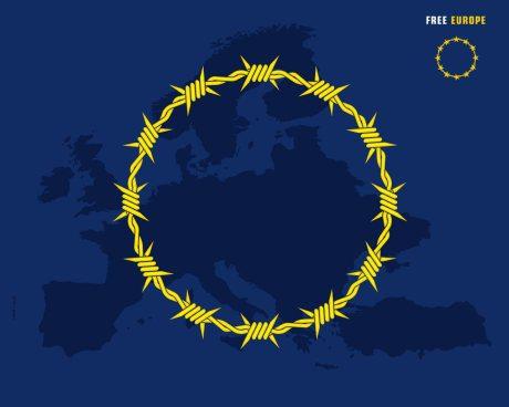 Klicke auf die Grafik für eine größere Ansicht  Name:Free Europe ^^.jpg Hits:307 Größe:18,3 KB ID:78637