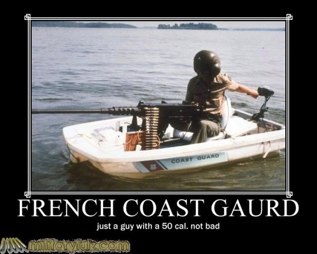 Klicke auf die Grafik für eine größere Ansicht  Name:French Coast Guard.jpg Hits:911 Größe:68,5 KB ID:66047