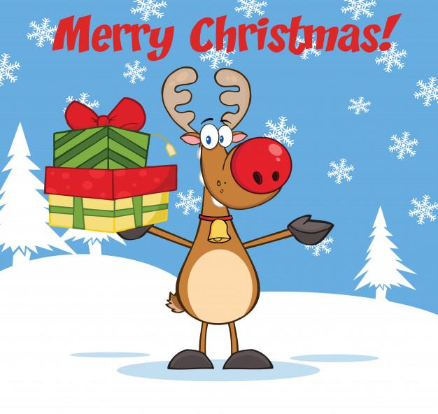 Klicke auf die Grafik für eine größere Ansicht  Name:frohe-weihnachten-gruss-mit-rentier.jpg Hits:6 Größe:112,4 KB ID:89390