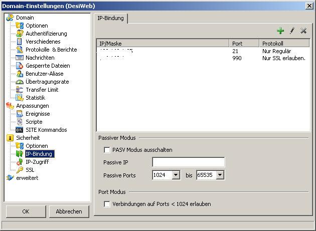 Klicke auf die Grafik für eine größere Ansicht  Name:FTPS-fehler.jpg Hits:275 Größe:51,5 KB ID:31657