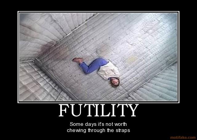 Klicke auf die Grafik für eine größere Ansicht  Name:futility-funny.jpg Hits:492 Größe:57,1 KB ID:66049