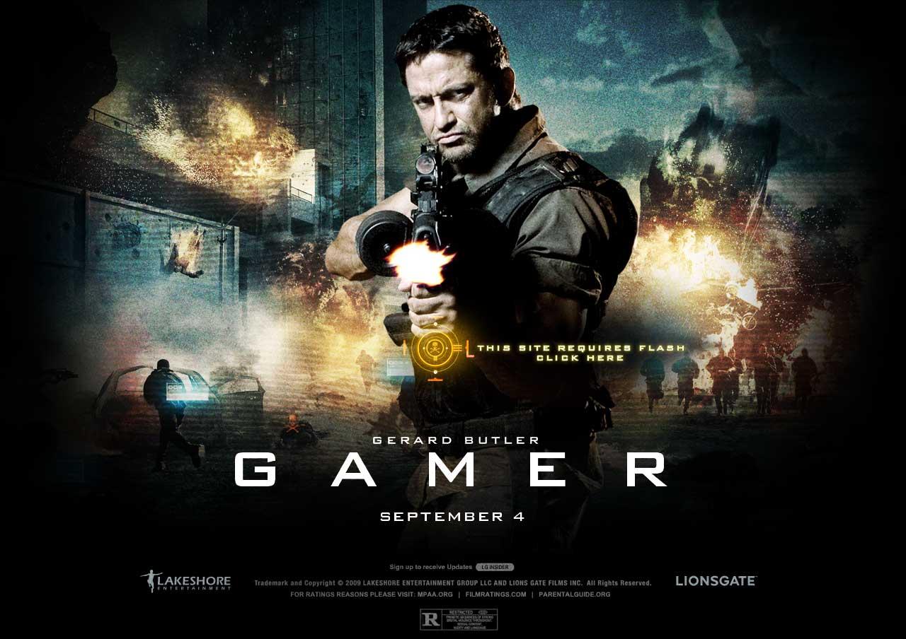 Klicke auf die Grafik für eine größere Ansicht  Name:Gamer_1.jpg Hits:276 Größe:118,3 KB ID:65667