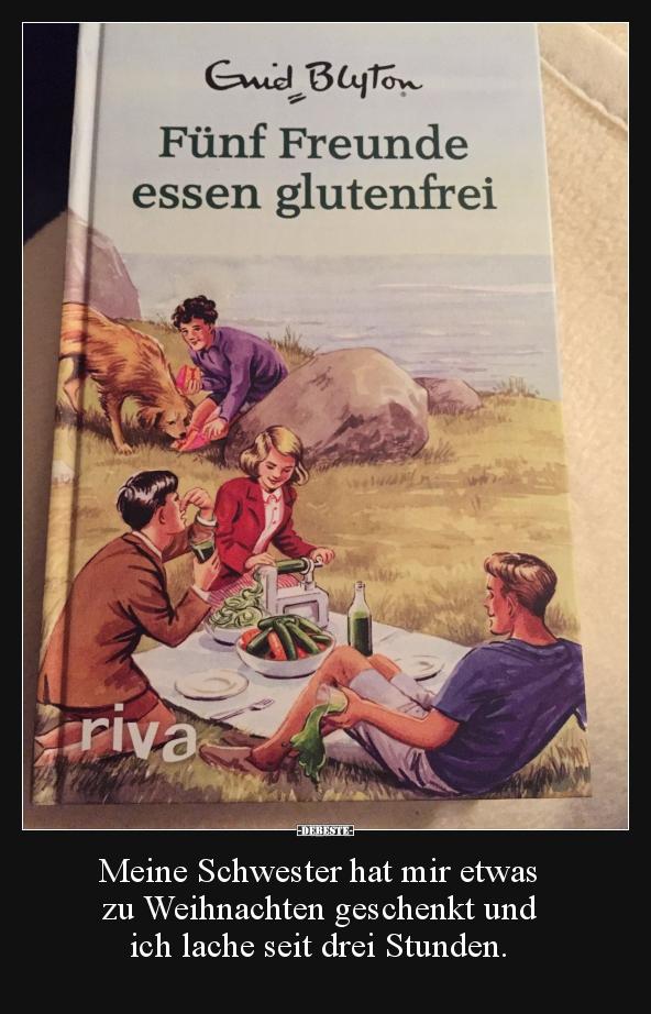 Glutenfreies Essen.jpeg