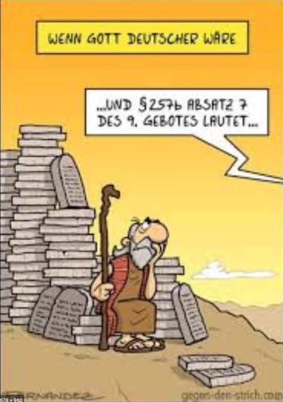 Klicke auf die Grafik für eine größere Ansicht  Name:Gott kein Deutscher.jpg Hits:49 Größe:79,1 KB ID:89850