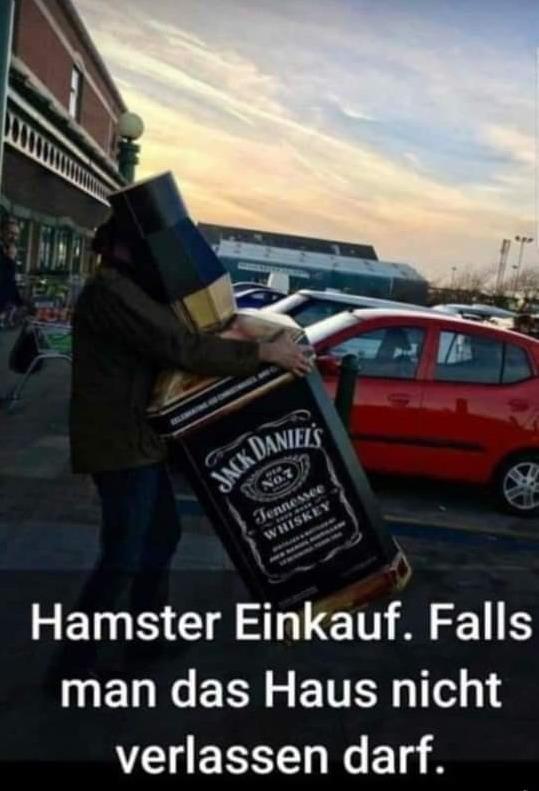 Hamstereinkauf Whiskey.jpg