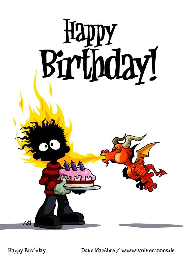 Klicke auf die Grafik für eine größere Ansicht  Name:Happy birthday Hexxlein.jpg Hits:101760 Größe:82,3 KB ID:77141