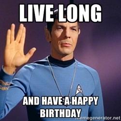Klicke auf die Grafik für eine größere Ansicht  Name:Happy Birthday Norbert ^^.jpg Hits:3348 Größe:55,6 KB ID:78588