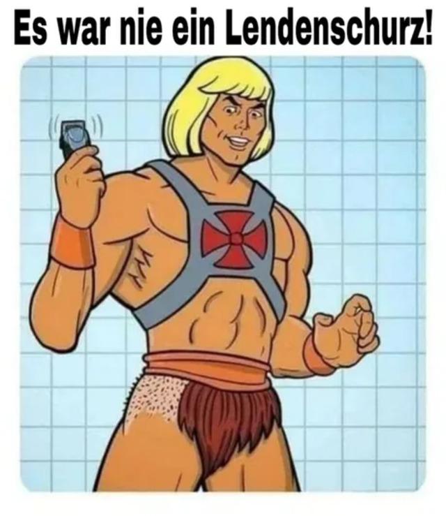 He-Man - Kein Lendenschurz.jpg