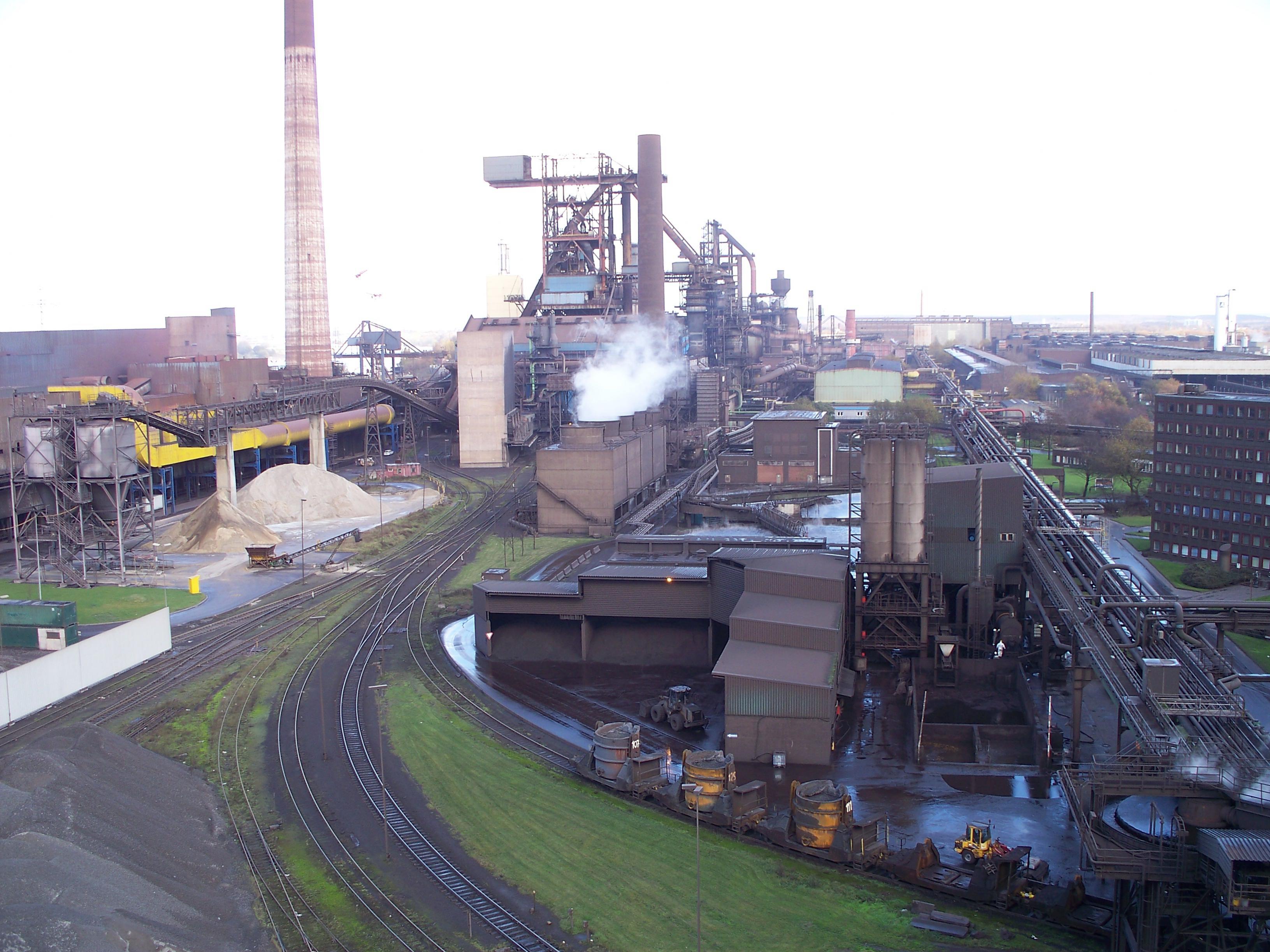 Klicke auf die Grafik für eine größere Ansicht  Name:HKM Duisburg Entstaubung (2).jpg Hits:820 Größe:815,3 KB ID:76843
