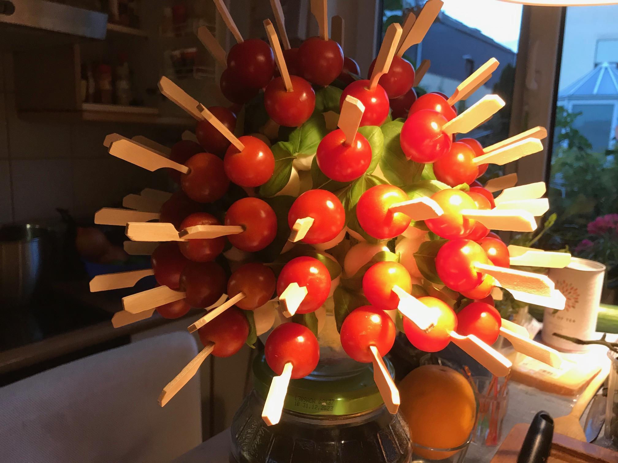 Igel Tomaten-Käse.jpg