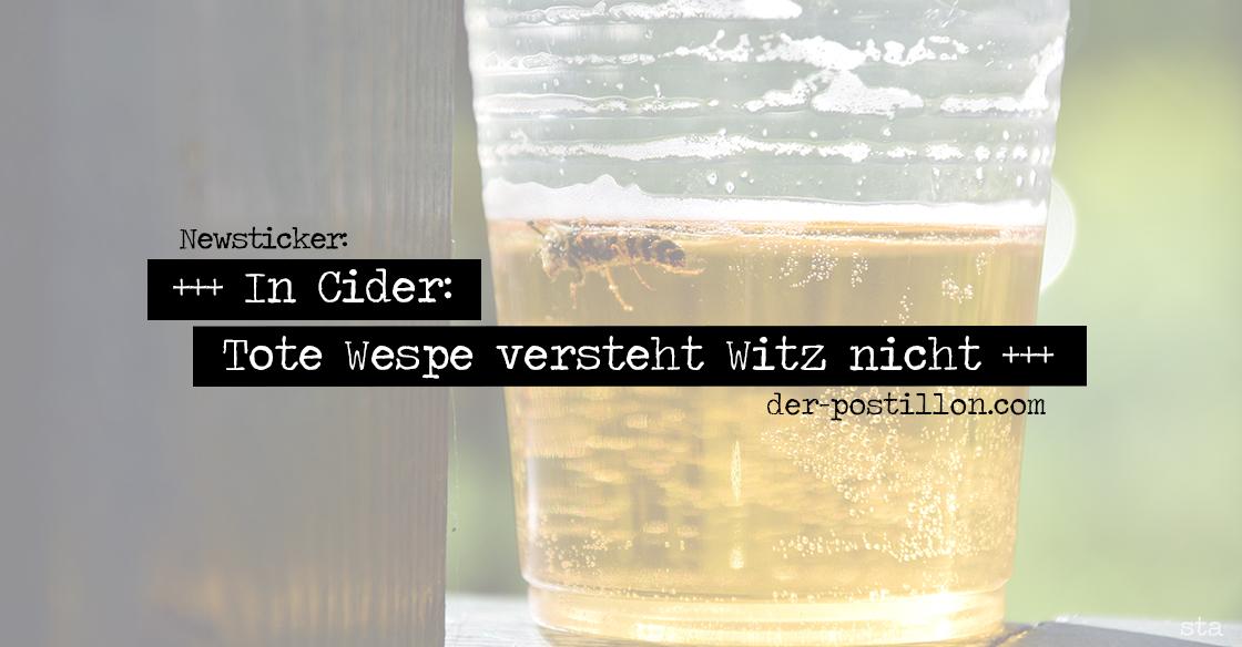Klicke auf die Grafik für eine größere Ansicht  Name:In Cider.jpg Hits:58 Größe:314,4 KB ID:90316