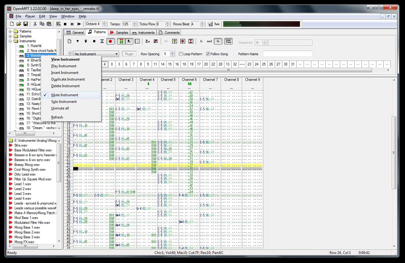 Klicke auf die Grafik für eine größere Ansicht  Name:instrument_control.png Hits:157 Größe:125,0 KB ID:70894