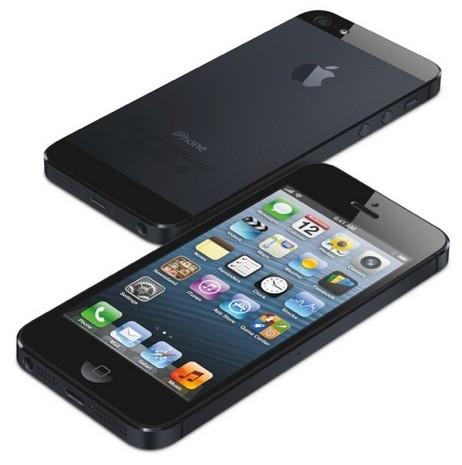 Klicke auf die Grafik für eine größere Ansicht  Name:iphone5-pr-34-angle.jpg Hits:316 Größe:39,4 KB ID:68216