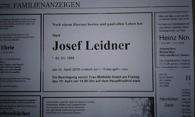 Klicke auf die Grafik für eine größere Ansicht  Name:Joseph Leidner.jpg Hits:93 Größe:39,0 KB ID:89146