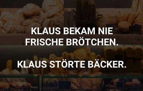 Klaus Störte Bäcker.jpg