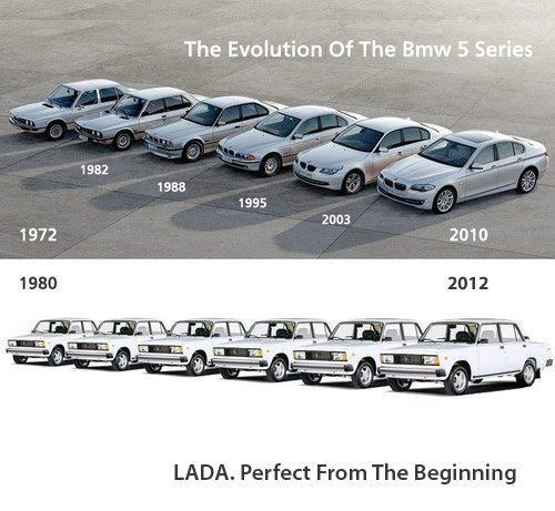 Lada - Perfekt seit Anbeginn.jpg