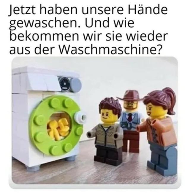 Lego - Hände gewaschen.jpg