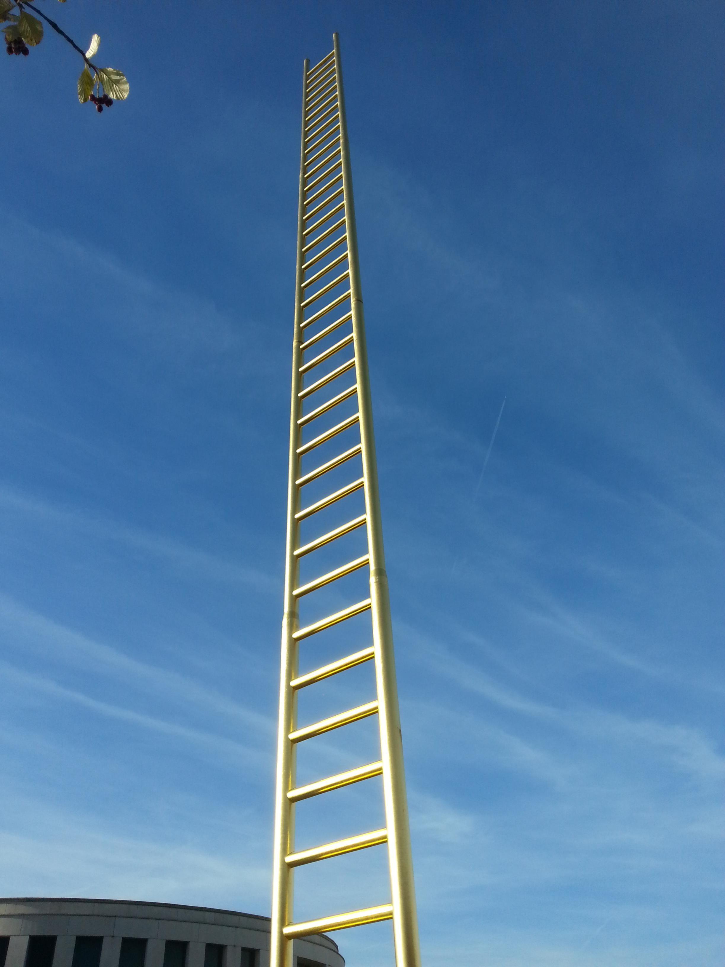 Klicke auf die Grafik für eine größere Ansicht  Name:Leiter (2).jpg Hits:133 Größe:408,9 KB ID:77641