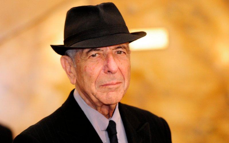 Klicke auf die Grafik für eine größere Ansicht  Name:Leonard Cohen.jpg Hits:99 Größe:39,6 KB ID:81851