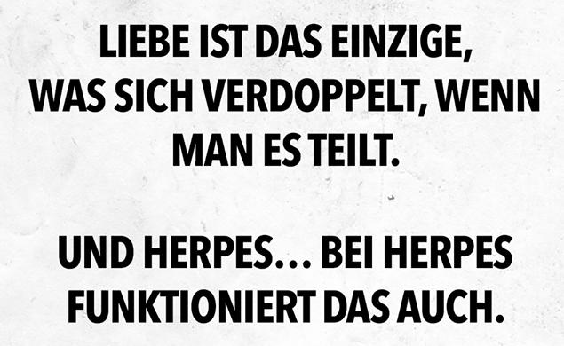 Liebe und Herpes verdoppelt sich.png