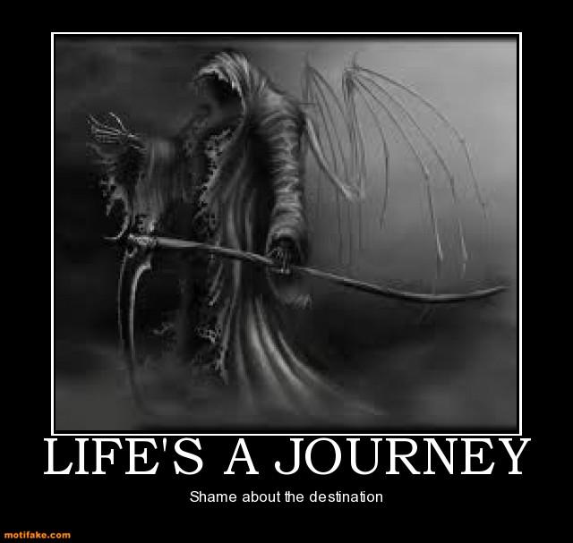 Klicke auf die Grafik für eine größere Ansicht  Name:lifes-a-journey.jpg Hits:633 Größe:54,5 KB ID:66078