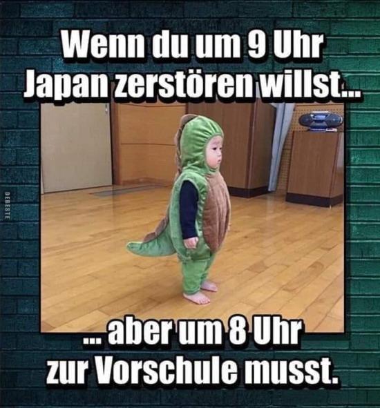 Little Godzilla.jpg