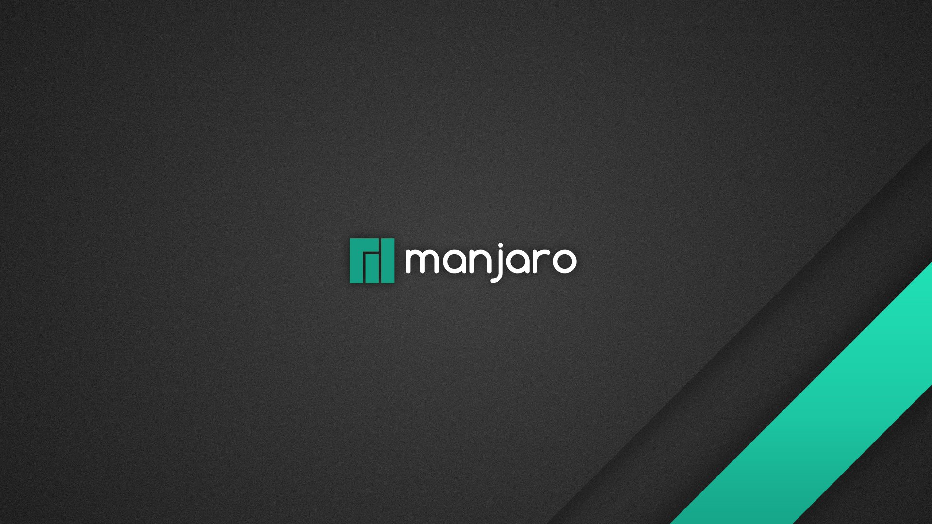 Klicke auf die Grafik für eine größere Ansicht  Name:manjarowall07.jpg Hits:97 Größe:283,3 KB ID:86563