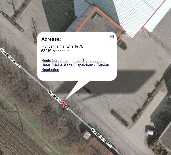 Klicke auf die Grafik für eine größere Ansicht  Name:mannheim.jpg Hits:420 Größe:61,3 KB ID:36720