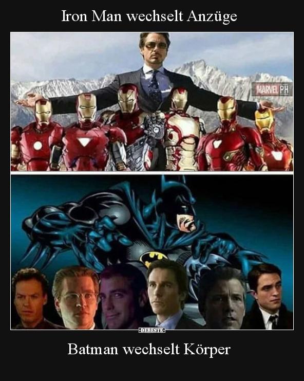 Marvel vs. DC Unterschiede.jpg