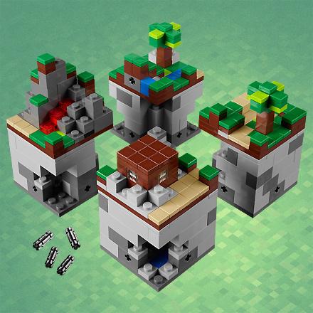 Klicke auf die Grafik für eine größere Ansicht  Name:minecraft_lego_2.jpg Hits:2699 Größe:107,9 KB ID:65513
