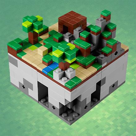 Klicke auf die Grafik für eine größere Ansicht  Name:minecraft_lego_3.jpg Hits:2220 Größe:105,8 KB ID:65514