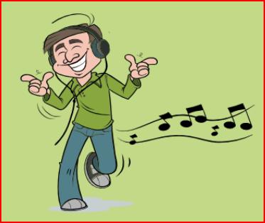 Musik der Hülsenfrüchte.png