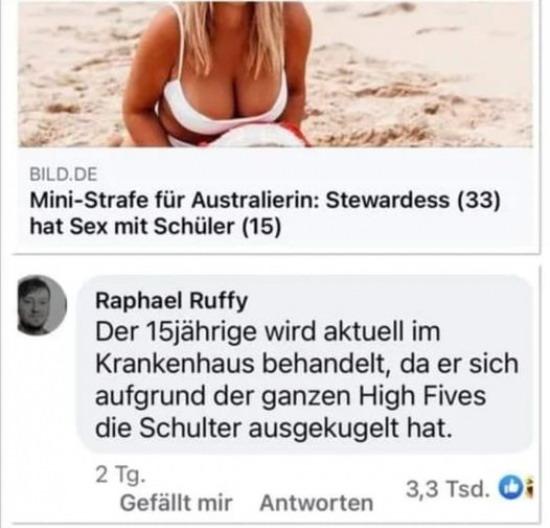 Nachricht - Ministrafe für 33j..jpg