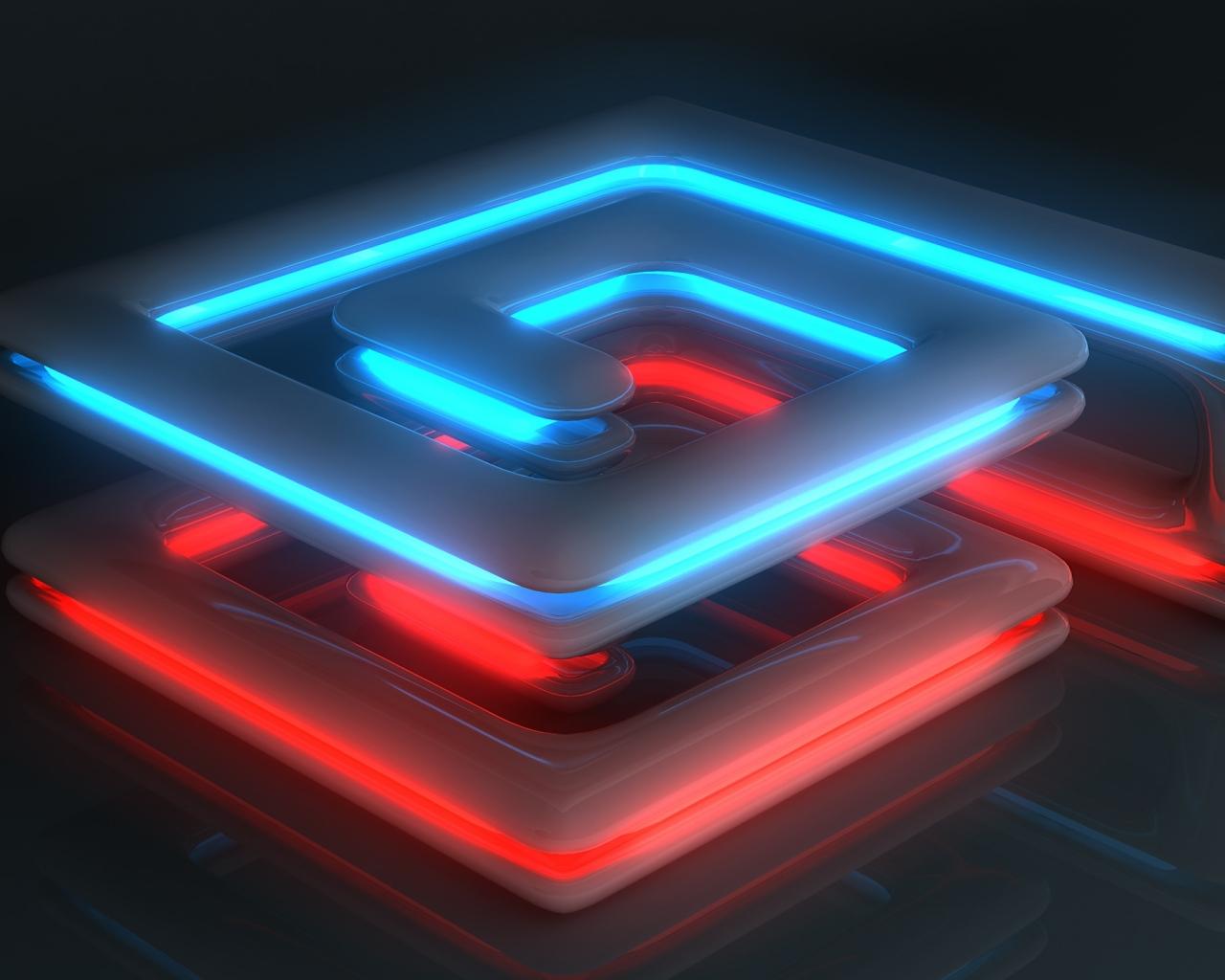 Klicke auf die Grafik für eine größere Ansicht  Name:neon_light_spiral_shape.jpg Hits:122 Größe:294,0 KB ID:83666
