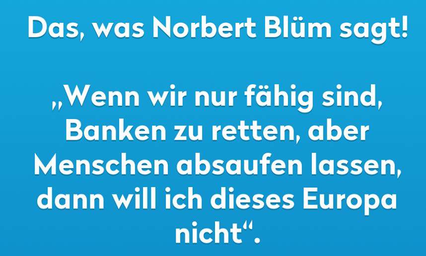 Norbert Blüm zu Europa.png