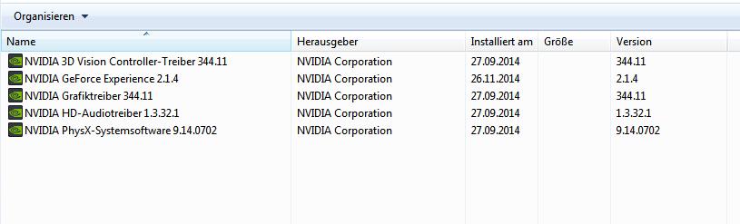 Klicke auf die Grafik für eine größere Ansicht  Name:nvidia error.png Hits:215 Größe:14,7 KB ID:77932