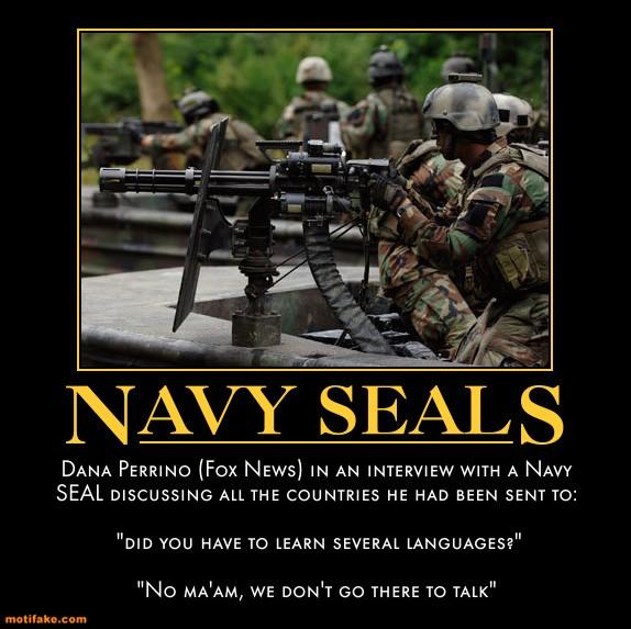 Klicke auf die Grafik für eine größere Ansicht  Name:oh-the-places-youll-go-us-navy-seals.jpg Hits:542 Größe:84,1 KB ID:66123