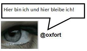oxfort.JPG