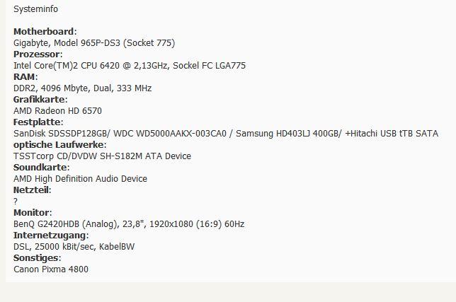 Klicke auf die Grafik für eine größere Ansicht  Name:PC-System.JPG Hits:163 Größe:41,6 KB ID:77893