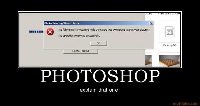 Klicke auf die Grafik für eine größere Ansicht  Name:photoshop.jpg Hits:472 Größe:32,3 KB ID:66041