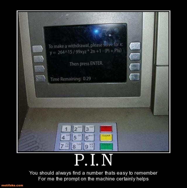 Klicke auf die Grafik für eine größere Ansicht  Name:pin-pin-numbers-atm-machine.jpg Hits:701 Größe:76,6 KB ID:66044