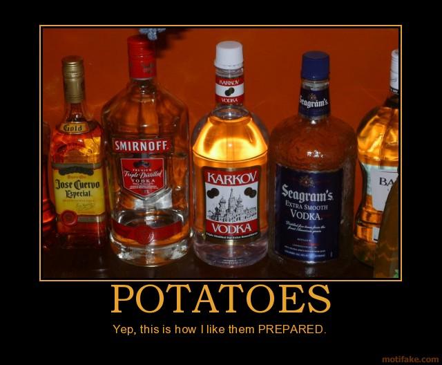 Klicke auf die Grafik für eine größere Ansicht  Name:potatoes.jpg Hits:543 Größe:74,1 KB ID:66045