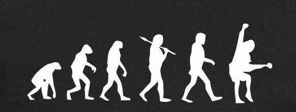 Rockolution.jpg