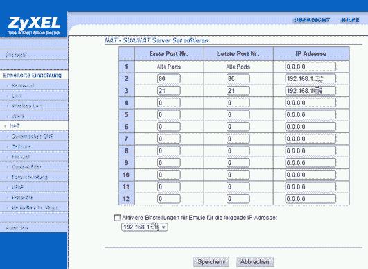 Klicke auf die Grafik für eine größere Ansicht  Name:Router-Config.png Hits:1667 Größe:12,0 KB ID:23415