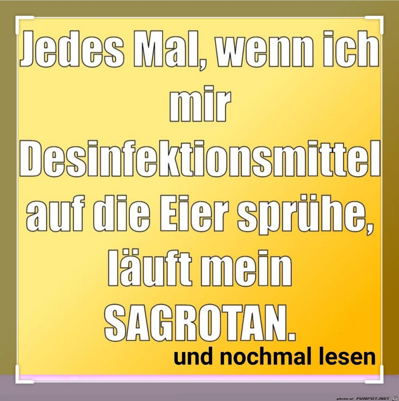 Sag_rot_an.jpg