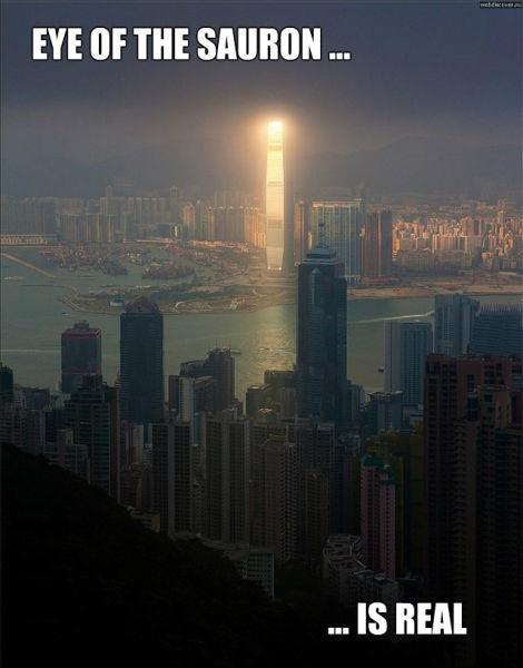 Klicke auf die Grafik für eine größere Ansicht  Name:Sauron is real.jpeg Hits:412 Größe:42,3 KB ID:78872