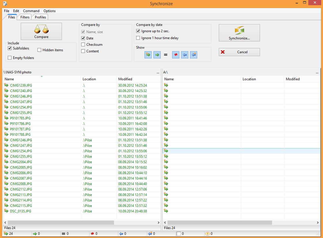 Klicke auf die Grafik für eine größere Ansicht  Name:screen_050515 223924.png Hits:338 Größe:60,5 KB ID:79148