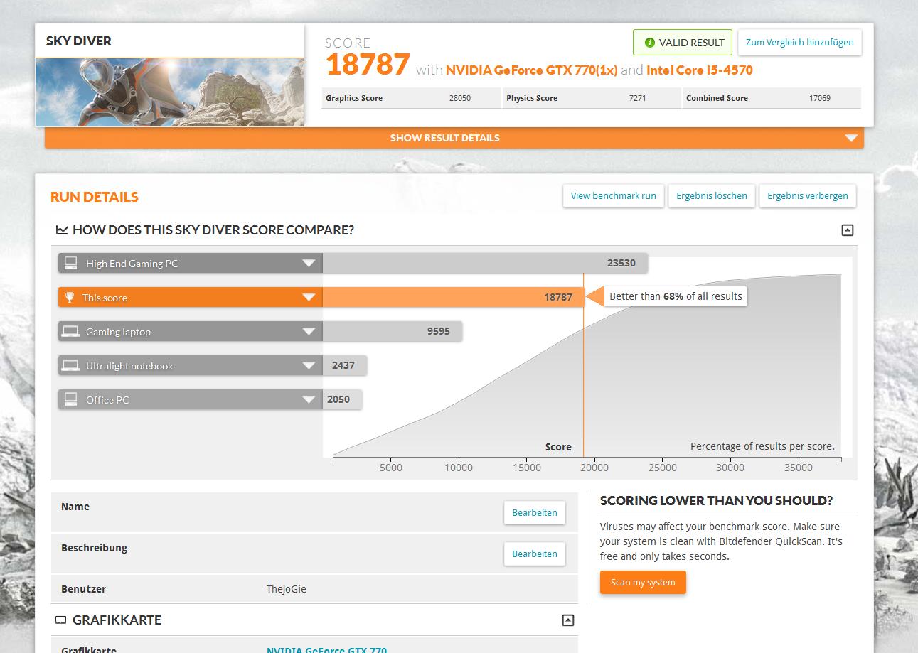 Klicke auf die Grafik für eine größere Ansicht  Name:Screenshot 2014-11-17 20.33.18.png Hits:153 Größe:355,9 KB ID:77901