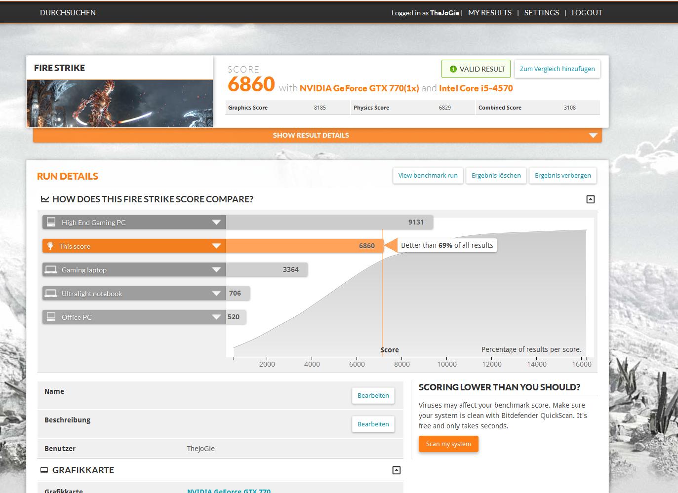 Klicke auf die Grafik für eine größere Ansicht  Name:Screenshot 2014-11-17 20.33.30.png Hits:121 Größe:440,3 KB ID:77900