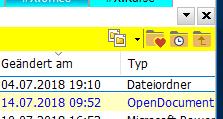 Klicke auf die Grafik für eine größere Ansicht  Name:ScreenShot 619   -  777  - FreeCommander XE.png Hits:92 Größe:5,6 KB ID:86684